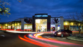 Shop & Retail commercial property for lease at Forest Lakes, 101 Forest Lakes Drive Thornlie WA 6108
