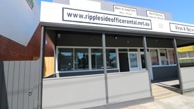 Offices commercial property for lease at 155 Melbourne Road North Geelong VIC 3215