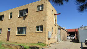 Industrial / Warehouse commercial property leased at 14/ Tengah Crescent Mona Vale NSW 2103