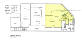 Shop & Retail commercial property for lease at 3/153 Rockingham Road Hamilton Hill WA 6163