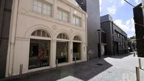 Serviced Offices commercial property for lease at 3/2 Kings Lane Darlinghurst NSW 2010