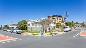 Offices commercial property leased at 42 Frances Street Tweed Heads NSW 2485