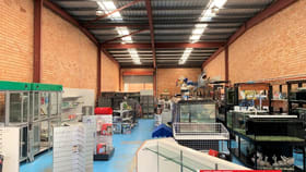 Showrooms / Bulky Goods commercial property for lease at 1/401 Manns Rd West Gosford NSW 2250