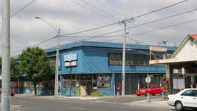 Factory, Warehouse & Industrial commercial property for lease at Level 1/195-209 St Georges Road Northcote VIC 3070