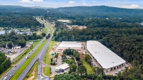 Factory, Warehouse & Industrial commercial property for lease at 27/7172 Bruce  Highway Forest Glen QLD 4556