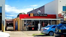 Retail commercial property for lease at 1/16 Euston Street Rydalmere NSW 2116
