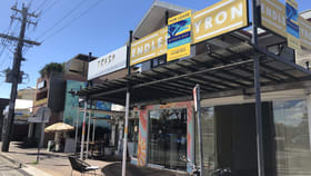 Retail commercial property for lease at 4/95 Jonson Street Byron Bay NSW 2481