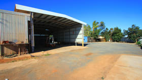 Factory, Warehouse & Industrial commercial property for sale at 1 Pardoo Street Wedgefield WA 6721