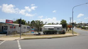 Shop & Retail commercial property leased at 24 Tanby Road Yeppoon QLD 4703