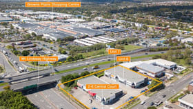 Retail commercial property for lease at 6/2 Central Court Hillcrest QLD 4118