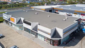 Offices commercial property for sale at Central Court Hillcrest QLD 4118