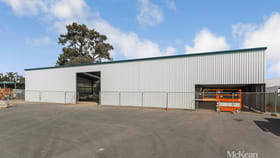 Factory, Warehouse & Industrial commercial property for lease at 3/204 Strickland Road Strathdale VIC 3550