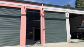 Factory, Warehouse & Industrial commercial property for lease at 9/14 Kohl Street Upper Coomera QLD 4209