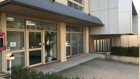 Offices commercial property for lease at 127 Byng Street Orange NSW 2800
