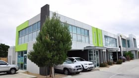 Offices commercial property for lease at 4a/277 Heaths Road Werribee VIC 3030