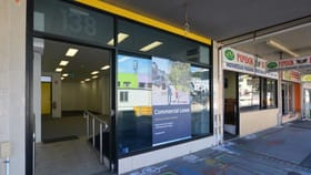 Shop & Retail commercial property for lease at 138 Anzac Parade Kensington NSW 2033