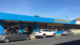 Showrooms / Bulky Goods commercial property for lease at 3-5 Station Street Pakenham VIC 3810