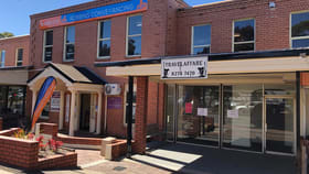 Retail commercial property for lease at Shop 6, 225 Main Road Blackwood SA 5051