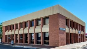 Offices commercial property for lease at 3/40 Bath Street Alice Springs NT 0870