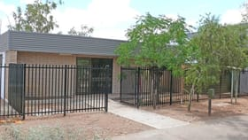 Offices commercial property for lease at 2/33 Stuart Highway Braitling NT 0870