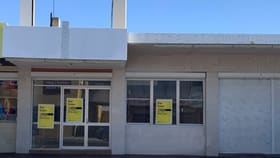 Shop & Retail commercial property for lease at 4&5/70 Todd Street Alice Springs NT 0870