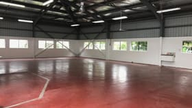 Factory, Warehouse & Industrial commercial property for sale at Lot 8/5964 Davidson Street (Port Traders) Craiglie QLD 4877