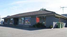 Shop & Retail commercial property for lease at 5 Doherty Street Pakenham VIC 3810