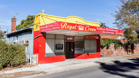 Development / Land commercial property for lease at 400 Lord Street Mount Lawley WA 6050