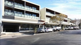Offices commercial property for lease at 9 Glass  Street Essendon VIC 3040