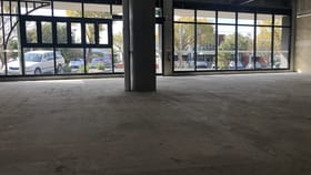 Retail commercial property for lease at 15 Glass Street Essendon VIC 3040