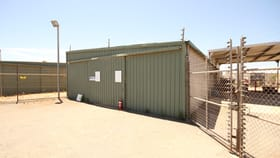 Showrooms / Bulky Goods commercial property for lease at 76B Flores Road Webberton WA 6530