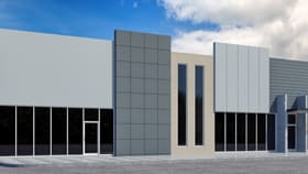 Industrial / Warehouse commercial property for lease at 133A Learmonth Street Alfredton VIC 3350