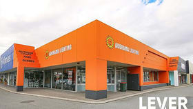 Shop & Retail commercial property for lease at 3/10-14 Dewar Street Morley WA 6062