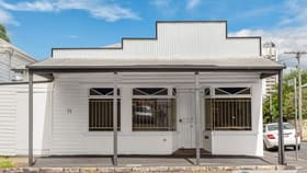 Offices commercial property for lease at 71 Pearson Street Kangaroo Point QLD 4169