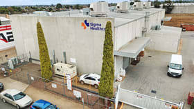 Medical / Consulting commercial property for lease at 26 Watson Street Shepparton VIC 3630
