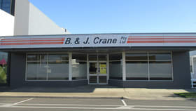 Offices commercial property for lease at 92 Macleod Street Bairnsdale VIC 3875