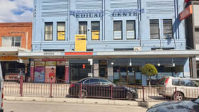 Shop & Retail commercial property for lease at 240-242 Liverpool Rd Ashfield NSW 2131