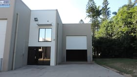 Industrial / Warehouse commercial property for lease at 12/92-98 McLaughlin St Kawana QLD 4701