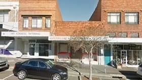 Retail commercial property leased at 99 Wentworth Street Port Kembla NSW 2505