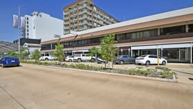 Offices commercial property for sale at 35/21 Cavenagh Street Darwin City NT 0800