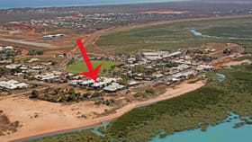 Offices commercial property for lease at 27/39 Carnarvon Street Broome WA 6725