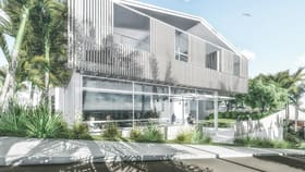 Shop & Retail commercial property for lease at 32-34 Byron Street Bangalow NSW 2479