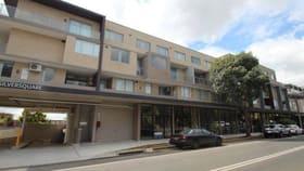 Medical / Consulting commercial property for lease at 143/79-87 Beaconsfield St Silverwater NSW 2128