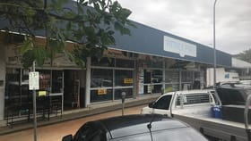 Retail commercial property for lease at 56B Patrick Street Dalby QLD 4405