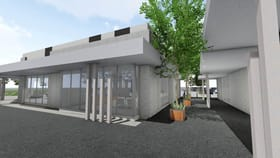 Medical / Consulting commercial property for lease at 4/14 Coltman Plaza Lucas VIC 3350