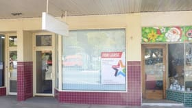 Retail commercial property for lease at 13B Indi Avenue Red Cliffs VIC 3496