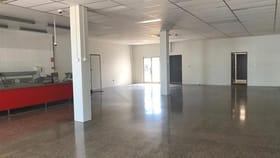 Shop & Retail commercial property for lease at 3 Westralia Street Stuart Park NT 0820