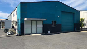 Industrial / Warehouse commercial property for sale at 1/36 Ann Street Coffs Harbour NSW 2450