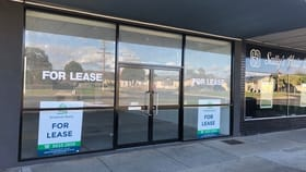 Shop & Retail commercial property for sale at 265 Old Sale Rd Newborough VIC 3825