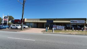 Shop & Retail commercial property for lease at 2 & 3/289 Victoria Road Malaga WA 6090
